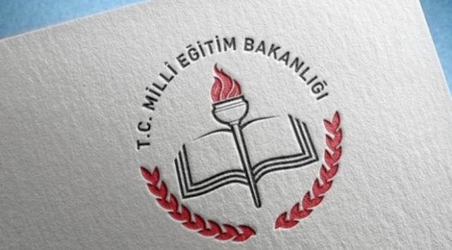 Katkı payları ve öğrenim ücretleri belirlendi
