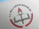 Yurt dışı eğitim için sözlü sınava girecek öğrenciler açıklandı