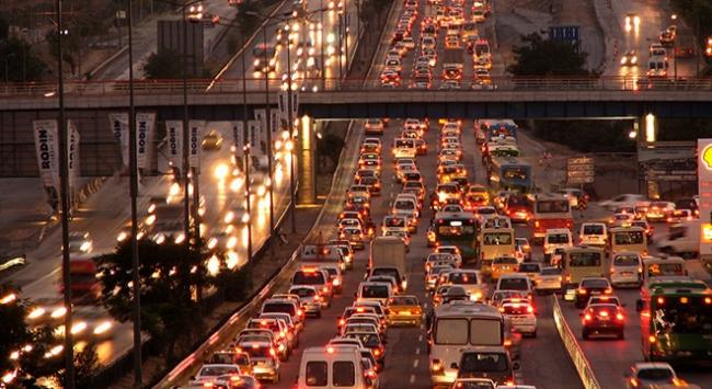Trafikte habersiz sivil denetim dönemi geliyor