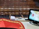 Sakarya'da darbeci 2 albaya ağırlaştırılmış müebbet hapis