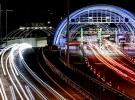 Avrasya Tüp Tüneli trafiğe açıldı'