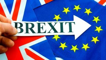 """AB ile İngiltere arasında """"Brexit"""" anlaşması"""