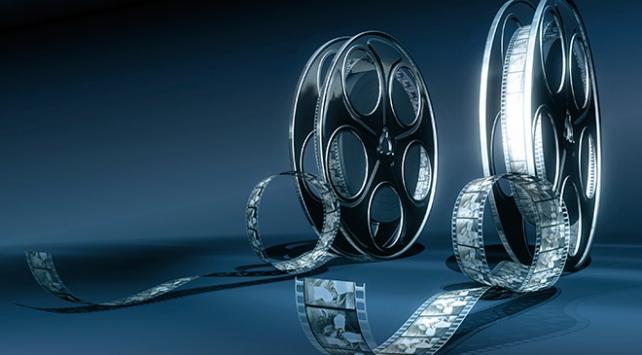 6 yeni film vizyona giriyor