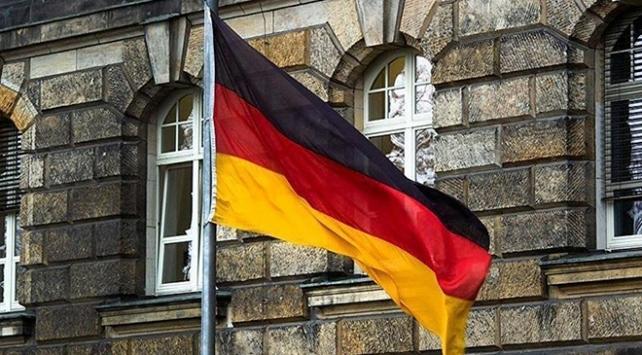 Almanyada PKK yöneticisine 3 yıl hapis cezası