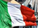 Libya açıklarında kurtarılan 49 düzensiz göçmen İtalya'da