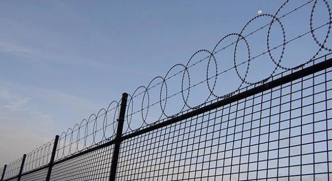 Nijeryada hapishaneyi sel bastı, 228 mahkum kaçtı