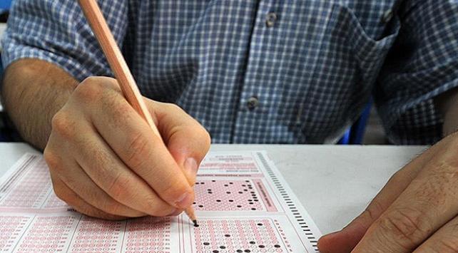 ÖSYM sınav takviminde değişiklik