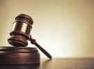 Barbaros Şansal hakkındaki iddianame kabul edildi