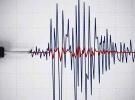 Gürcistan'da deprem: Ardahan'dan da hissedildi