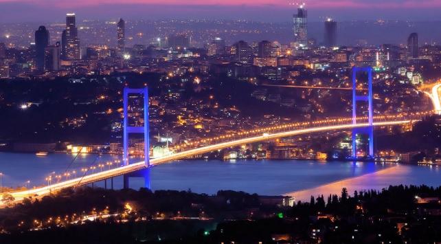 İstanbulda 10-11 Şubatta elektrik kesintisi