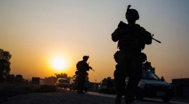 Musulda DEAŞ şüphelisi 246 kişi gözaltına alındı