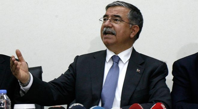 Milli Eğitim Bakanından okul saatlerine ilişkin açıklama