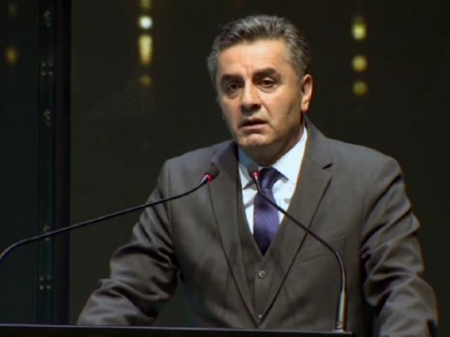 3. Radyo Akademi Ödülleri İstanbulda sahiplerini buldu