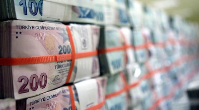Ekonomide müjde etkileri 2017 verilerine yansıyacak