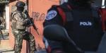 2 bin 289 kişi gözaltına alındı