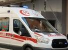 Antalya'da jet skiye bağlı bot devrildi 1 ölü 1 yaralı