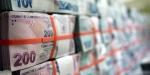 Ekonomide 'müjde' etkileri 2017 verilerine yansıyacak