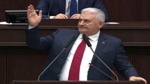 25 Şubatta Ankaranın kalbi Arenada atacak
