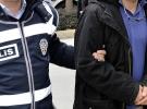 Şanlıurfa'da DEAŞ operasyonu: 6 gözaltı