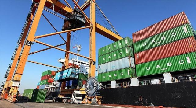 Egeli ihracatçı Uzak Doğu pazarından umutlu