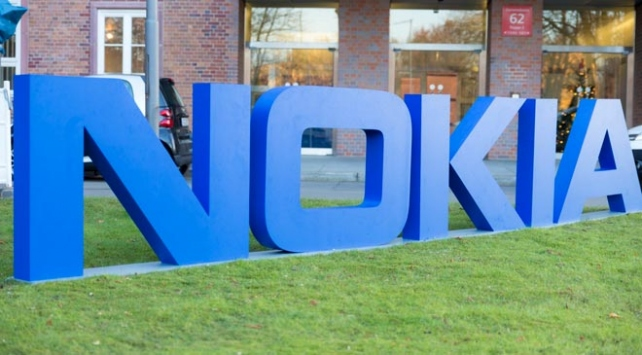 Nokianın efsane 3310 modeli geri dönüyor