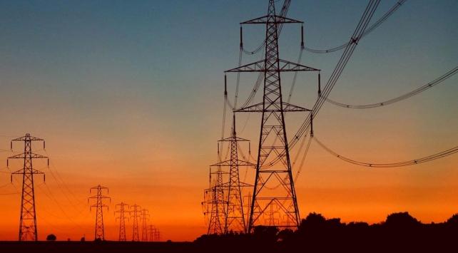 Ukraynada enerjide olağanüstü hal ilan edildi