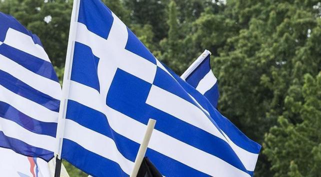 Yunanistan helal gıda dönemine geçiyor