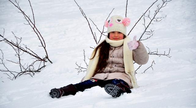 Bugün hangi il ve ilçelerde kar tatili var? (16.02.2017)