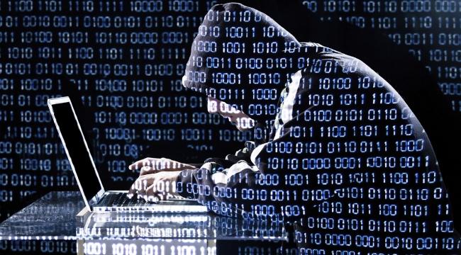 Dünyadaki siber tehdit raporu açıklandı