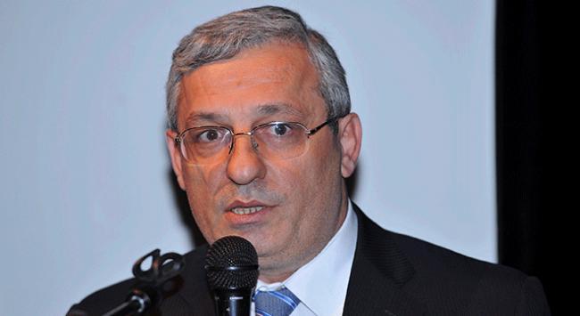 Fransa Anayasa Mahkemesinin iptal kararı bazı çevreleri rahatsız etti