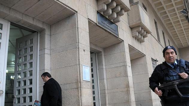 Adanada DEAŞ operasyonu tutuklularına dava açıldı