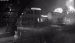 İşte TÜRKSATın bombalanma anının yeni görüntüleri
