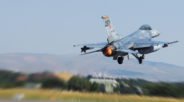 Türkiye havacılıkta dünyaya fark attı