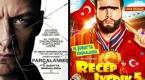Sinemalarda bu hafta 16 Şubat 2017