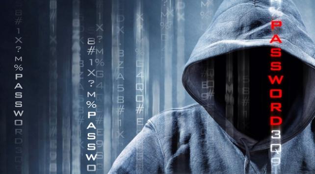 Siber saldırılar en çok bu iki ülke kaynaklı