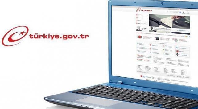 E-Devlet üzerinden SGK ödemelerinde kolaylık