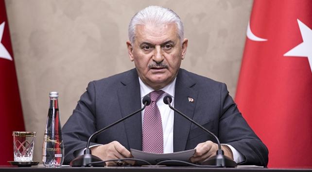 Malta, Türkiyenin AB üyeliğine ilişkin tutumunu sürdürecektir