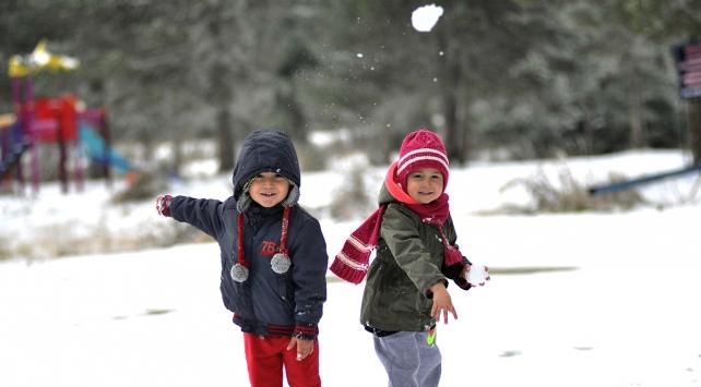 Bugün hangi il ve ilçelerde okullar tatil edildi? (17 Şubat 2017)