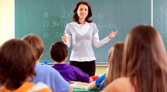 Sözleşmeli öğretmen ataması duyurusu