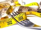 Kilo vermeye yardımcı 5 süper besin