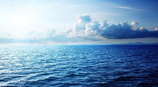 Okyanuslardaki oksijen miktarı azaldı