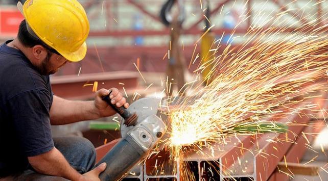 Devlet destekli yatırım ön kayıt başvuruları sürüyor