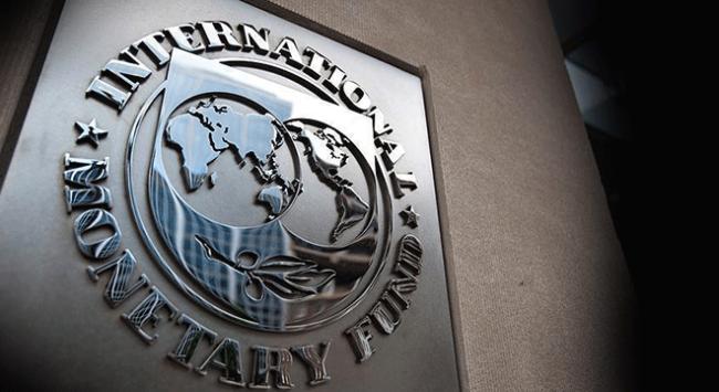 IMFden Kırgızistana bütçe uyarısı