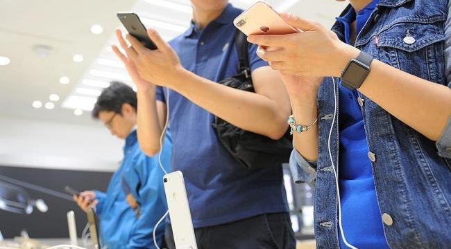 Kablosuz elektrik aktarımı sağlayan teknoloji geliştirildi