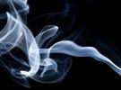 Sigara sekiz saniyede bir can alıyor