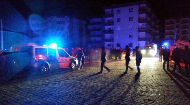 Viranşehirde bombalı araçla saldırı: 2 kişi yaşamını yitirdi, 15 yaralı