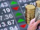 Haftanın kazandıran yatırım araçları