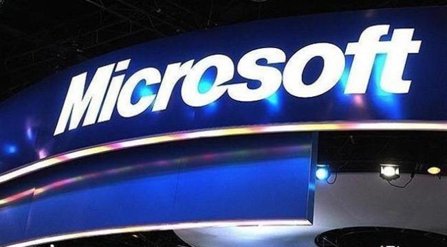 Microsofttan görsel teknolojiye yeni bir soluk