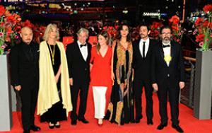 67. Uluslararası Berlin Film Festivali