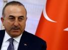 Bakan Çavuşoğlu, Almanya temaslarında 22 ikili görüşme yaptı
